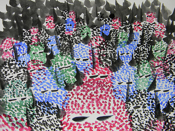 isis arab-spring-seven-the-revolution-marwan-george-khoury
