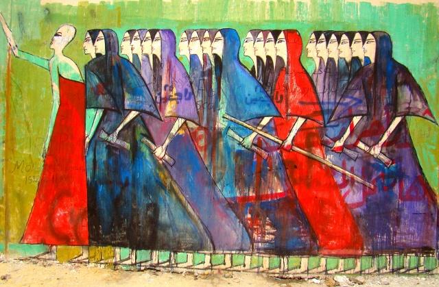 isis mohamed-mahmoud-mural-008-001