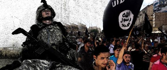 ISIS n-ISIS-WEEKEND-ROUND-UP-large570