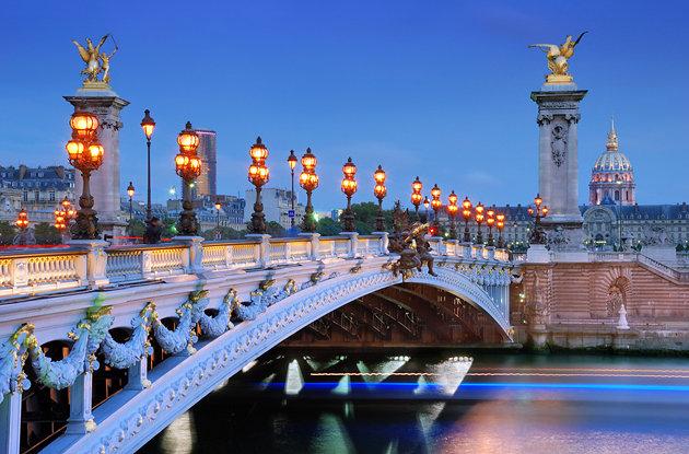 PARIS 15-pictures-of-paris-that-will-blow-your-mind13