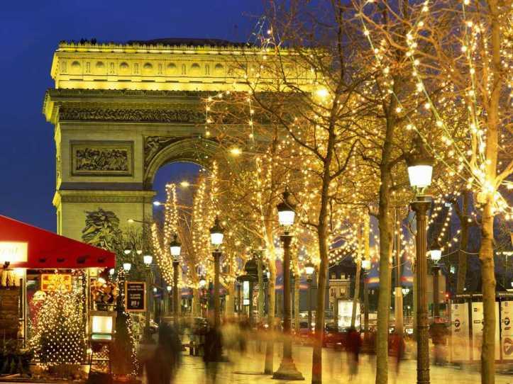 PARIS GREAT PIX 06