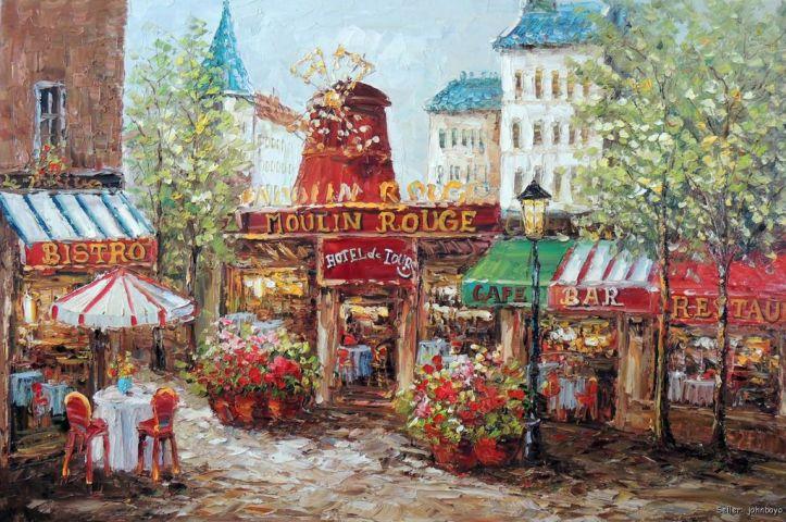 PARIS PAINTING2_3_558a_015