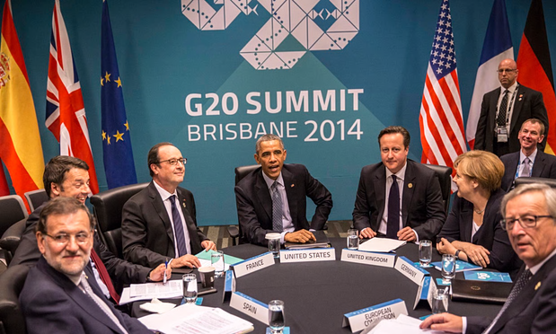 president obama at g20 confuntitled