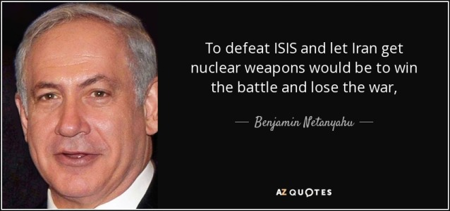 quote-to-defeat-isis-and-let-iran-get-nuclear-weapons-would-be-to-win-the-battle-and-lose-benjamin-netanyahu-102-82-68