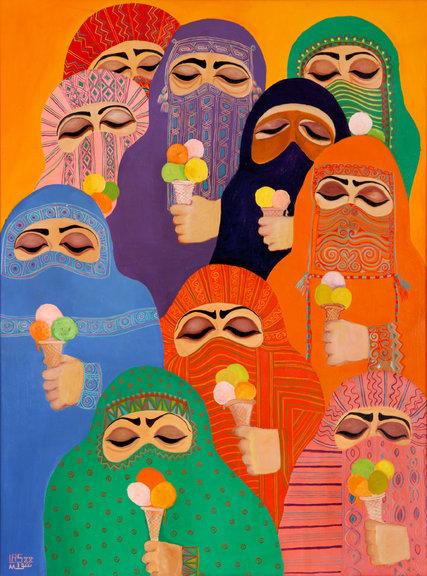 TUNISIAN 07iht-m07-jordan-art-thumb-blog427