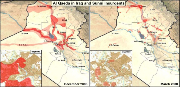 iraq rise and fall sunnis insurgencyAl_qaeda_in_iraq_and_sunni_insurgents_march_2008