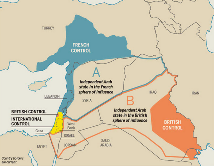 """cause of ethnic conflict in the middle east To mask the competition for oil and water in the middle east, civilizations   reasons why the """"west"""" is in conflict with the """"east  overthrow of the shah of  iran35 reasons for conflict are reduced to ethnic hostilities."""