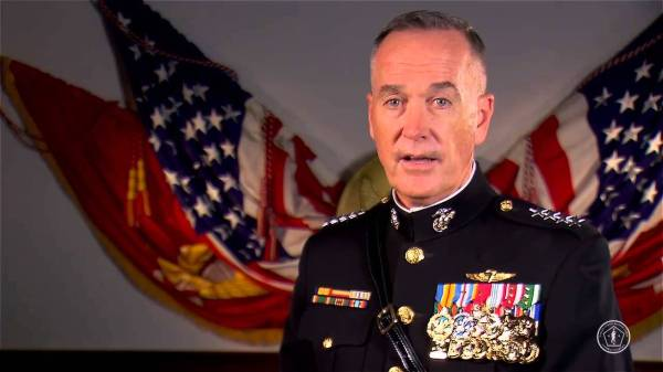 Gen_-Joseph-Dunford-Chairman-Joint-Chiefs-of-Staff-