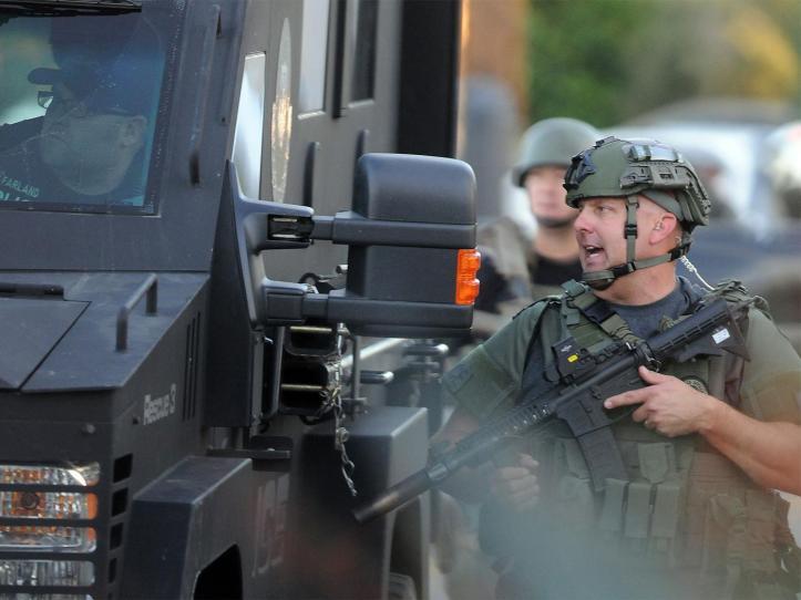 San-Bernardino-2-AP swat team