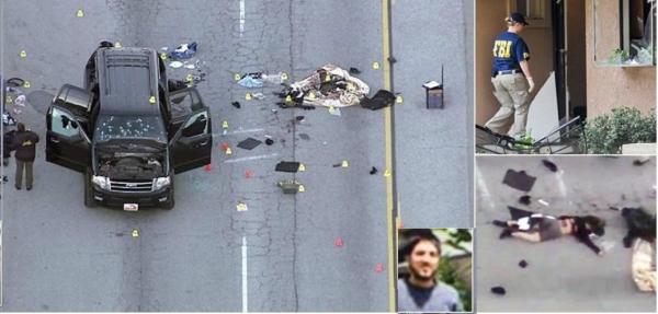san bernardino terrorists-Tasheen-Malik-Sayed-Farook1