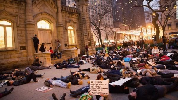 black lives matter 141214122234-05-protest-1214-horizontal-large-gallery