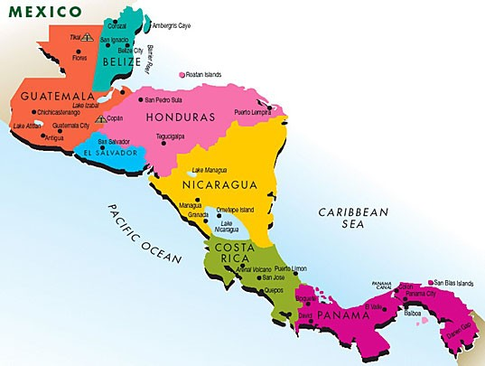 All You Need To Know About The 25 First Checked Bag Fee To Central America Gronda Morin