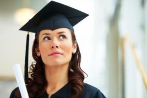college-graduate 00