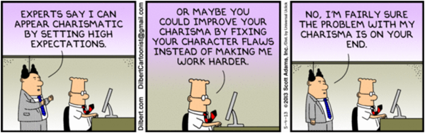 first job good cartoon Decoding-Dilbert-6