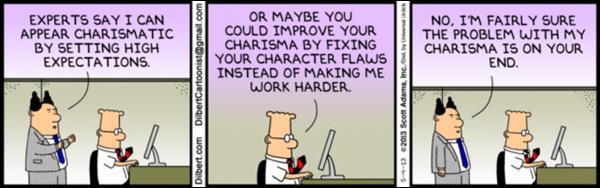 first job good cartoon Decoding-Dilbert-6
