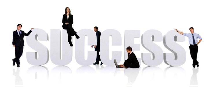 first job success-yp1