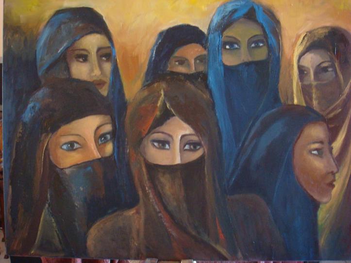 isis ladies-from-the-seven-emirates-brigitte-roshay