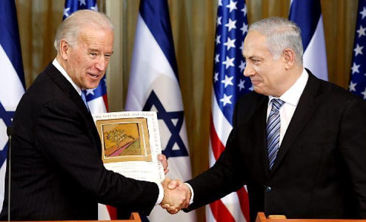 ISRAEL alg-biden-netanyahu-jpg