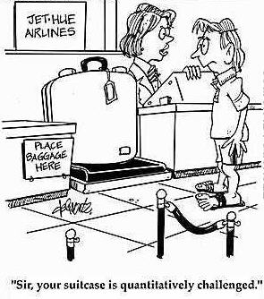 luggage-check-in-airport