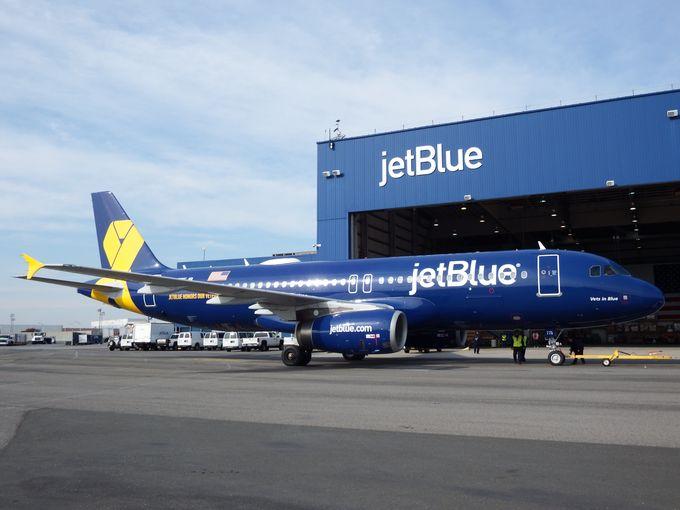ailine jet blue 635511578699619949-DSCF6982