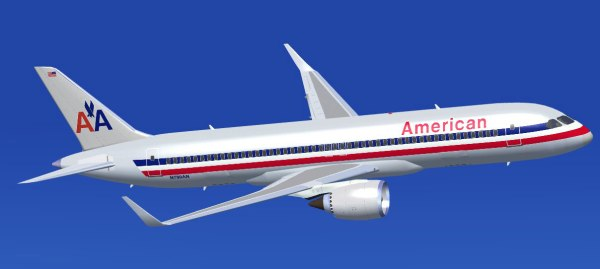 airlines american-airlines-boeing-797-fsx1