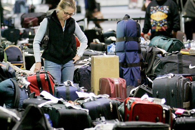 AIRLINES BAGGAGE0513_airlines_fees_970-630x420