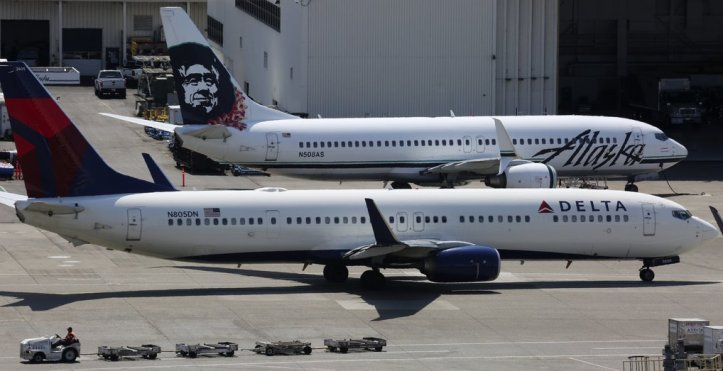 airlines delta great pix146806_seatacexpands17535-1020x523
