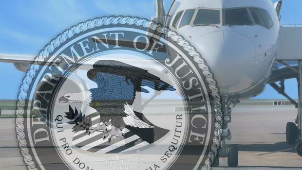 airlines doj-airlines 087