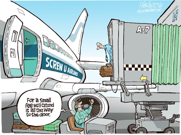 airlines fees cartoon great77579_600