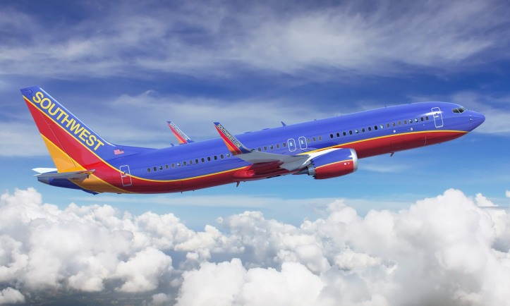 AIRLINES SOUTHWEST maxresdefault