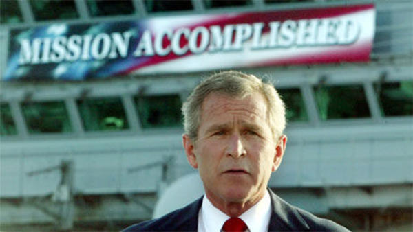 bush President-George-W_-Bush-Mission-Accomplished