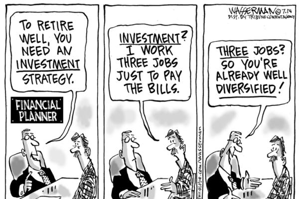 cartoon economy wage dissat85