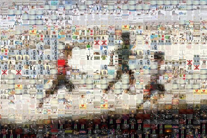 CONFLICT ART arab_springz-824x5491