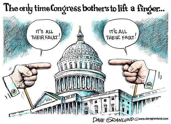congress great finger pointing cartoon138195_600