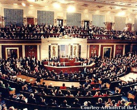 congress095