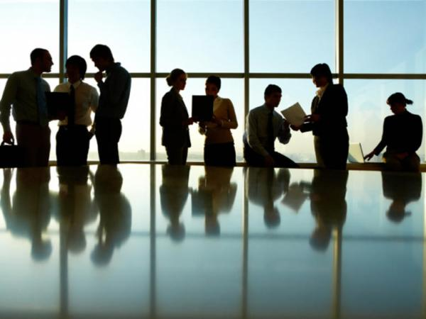 disney brazil it-sector-creates-majority-of-jobs-in-brazil