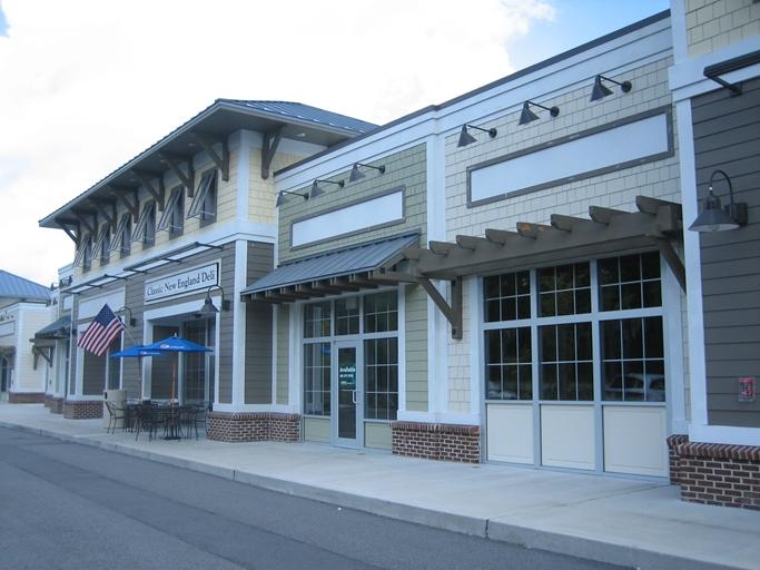 disney strip mall a3859b0ce6884433ad409ef6063e3c7e