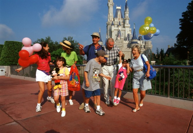 disney-world-group-packages
