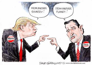 donald trump 0116Granlund_thumbnail_Trump_vs_Cruz