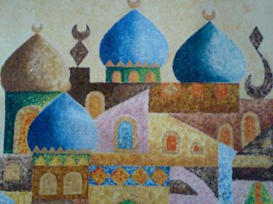 iraq art_27980_Iraq_art