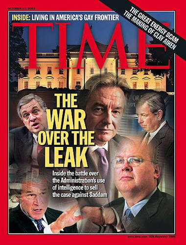 IRAQ TIME MAG NEOCONS06