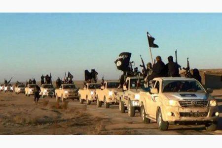 ISIS raqqa_jpg_size_xxlarge_letterbox