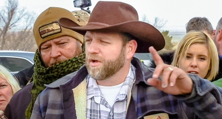 OREGON AMMON bundy1_160104c-800x430