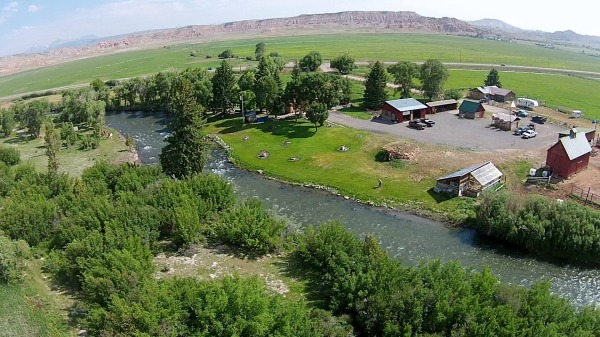 oregon cattle ranch DJI00029_MP4_Still003