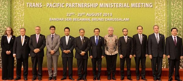 TPP MEETINGS 130822-01