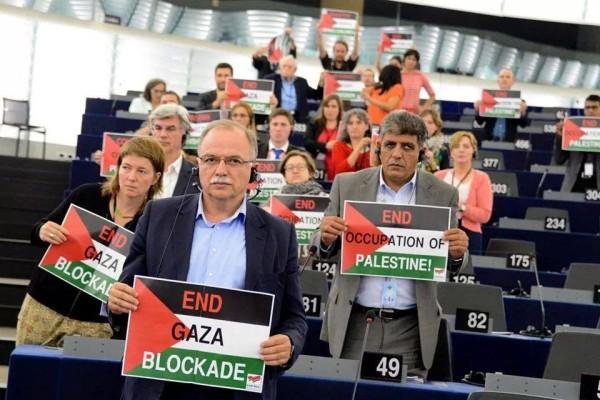 andrew palestines 2014-11-01