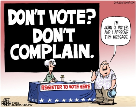 cartoon nunber 2 choice for votingbss-101101-vote-02_photoblog600
