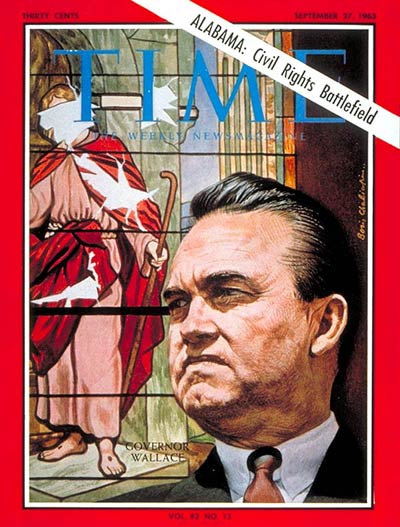 chicago george wallace time mag 1101630927_400