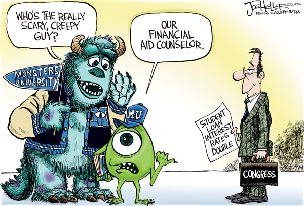 college cartoons loan 134064_600