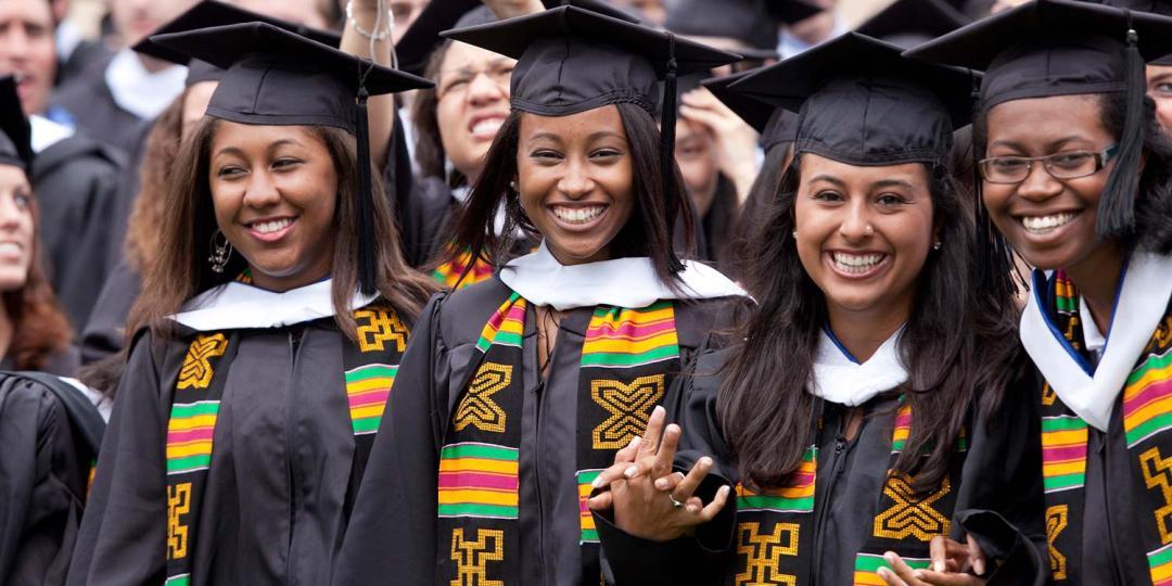 college-graduates bb99